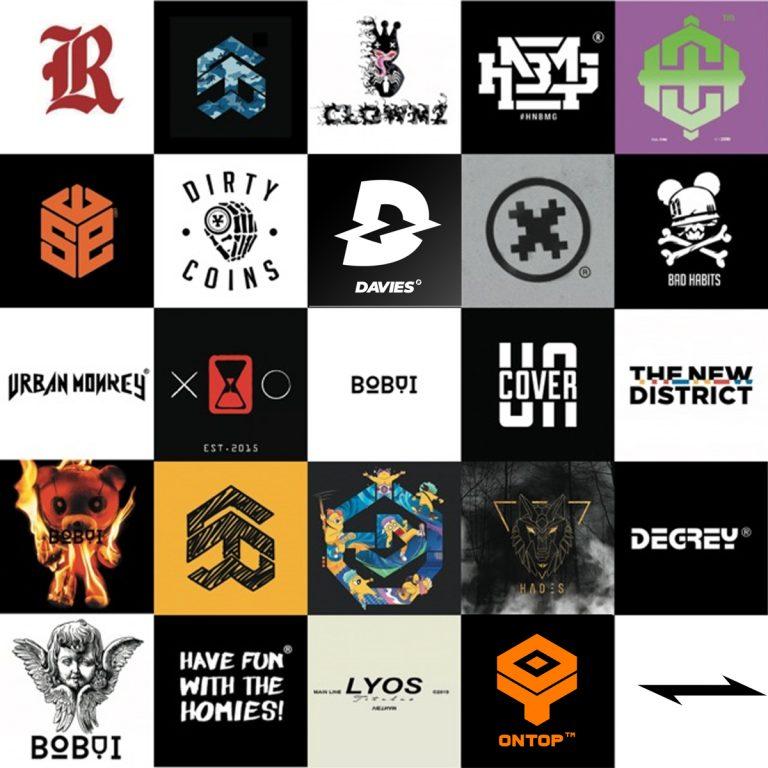 Local brand là gì ? Bạn có thực sự hiểu đúng?