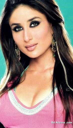 Bollywood Actress Kareena Photo-01