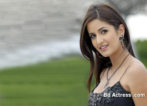 Bollywood Actress Katrina Kaif Photo-01