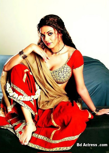 Bollywood Actress Sushmita Sen Photo-07