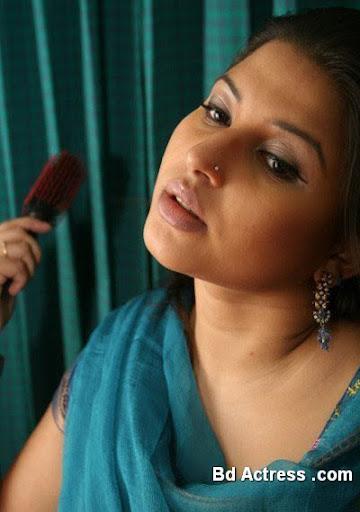 Bangladeshi Jeny
