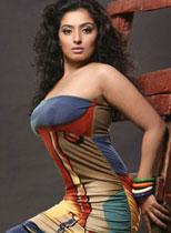 Glamour Model Mumtaz Thumbnail