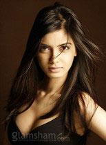Indian Model Diana Penty Thumbnail