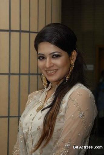 Bangladeshi Lux Super Star Badhon