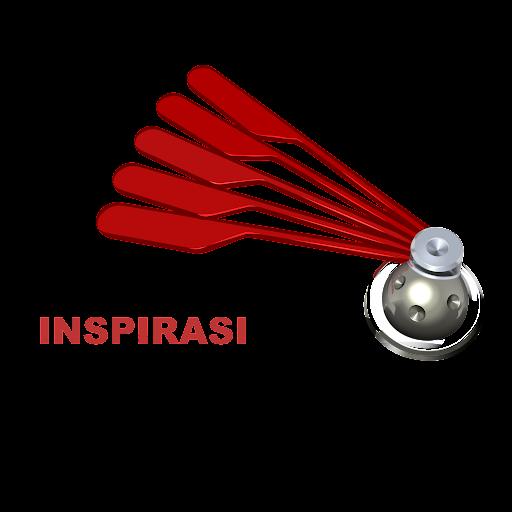 ████ DVD INSPIRASI DESAIN LOGO (editable) + bonus design kartu nama ████