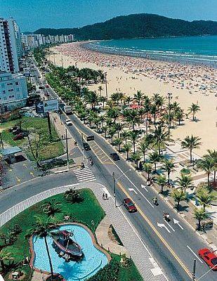 Praia Grande.jpg