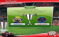 Cola-Turka-Şampiyon-Kim-Nissan-Juke-Çekiliş-Kampanyası