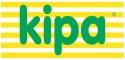 kipa-teknokipa