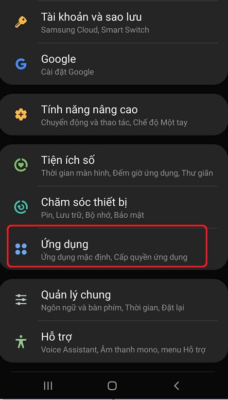 nhấn chọn Allow để tải ứng dụng V9BET về điện thoại.