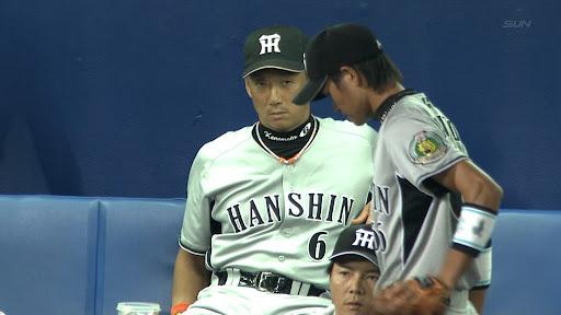 ヤニキさん