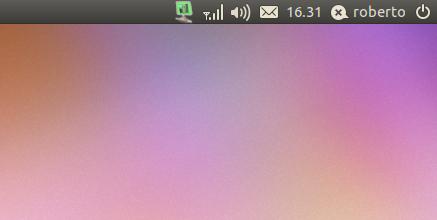 Ubuntu 11.04 Natty