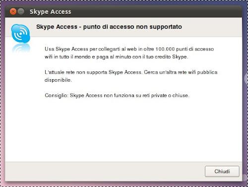 Skype 2.2 Beta