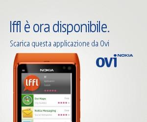 LffL Mobile per Nokia