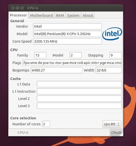 Cpu-g 0.9.0