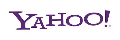 Yahoo! Entra a far parte nella Linux Foundation