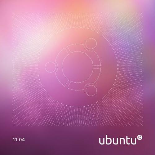 Ubuntu 11.04 Cover Ufficiali