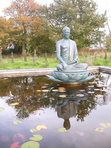 north garden buddhist single women Buddhafield north dhanakosa retreat women's regional order the ancient teachings of the buddha in the modern world going on retreat provides you with easy.