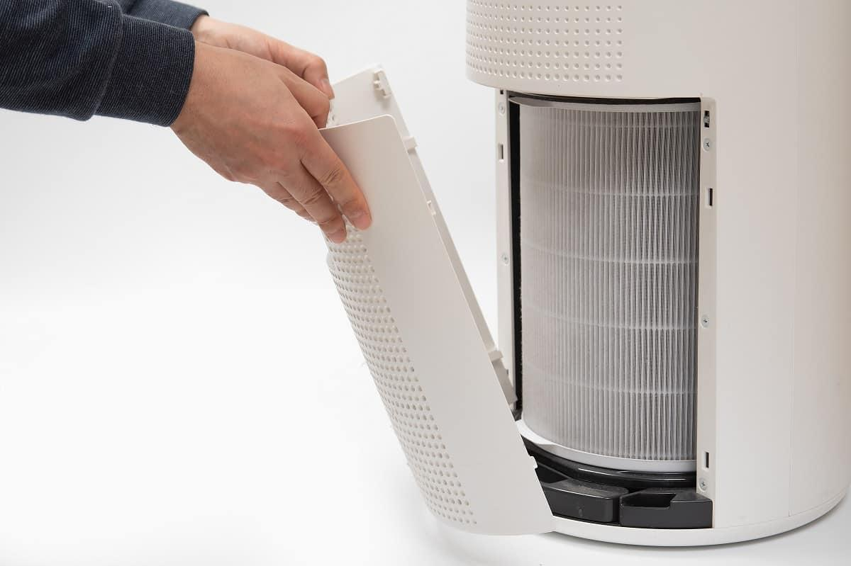 C:\Users\WgeeLinks\Downloads\How-to-Clean-an-Air-Purifier-Filter-airbornepurifier.com_.jpeg