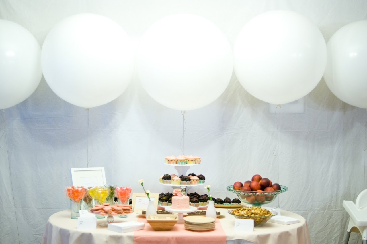 Owl Dessert Table
