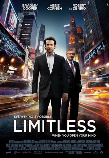 Limitless 2011 TS XVID AC3-WBZ