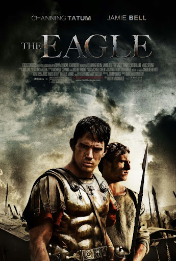 The Eagle 2011 R5 XviD-SAM