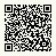 Birds of Paradise|携帯版ウェブサイト