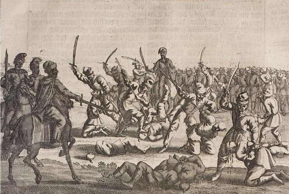 Massacre of Batoh.jpg
