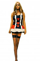 2-piece-queen-of-hearts-costume