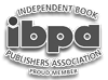 Independent Book Publishers Association.