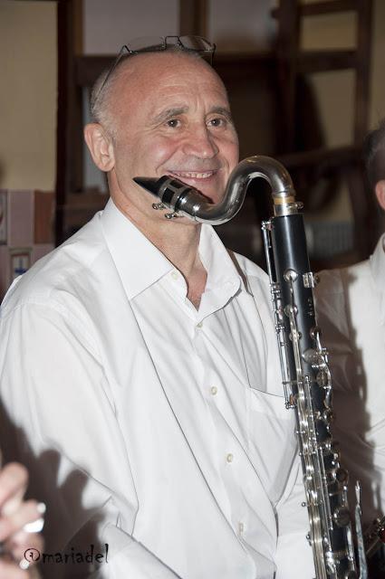 Antonio Morata
