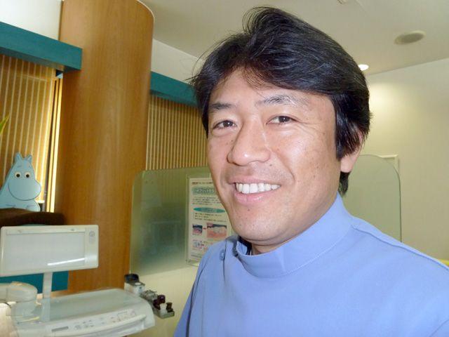 阿部歯科クリニックのイメージ写真