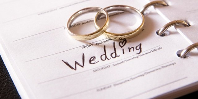 wedding_plans1.jpg