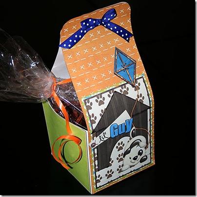box_basket_tamara2