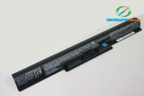 pin-laptop-vaio-2