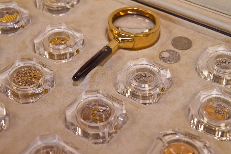 [Visite Manufacture Vacheron Constantin] - Part 1 : La Manufacture EOS7D_IMG_0718