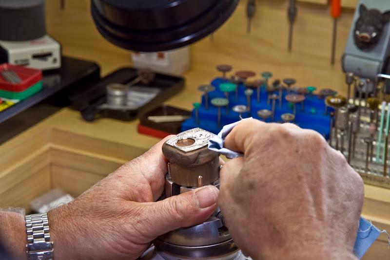 [Visite Manufacture Vacheron Constantin] - Part 1 : La Manufacture EOS7D_IMG_0815