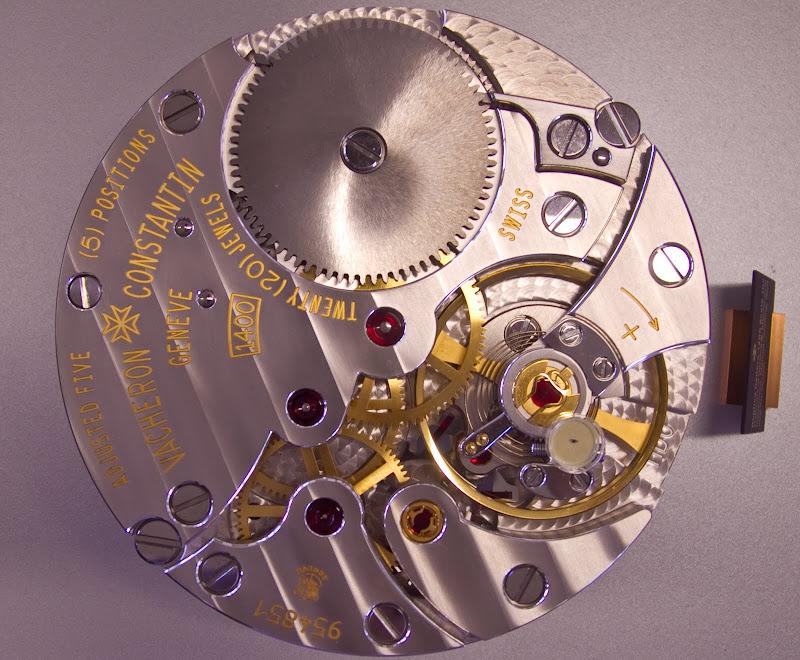 [Visite Manufacture Vacheron Constantin] - Part 1 : La Manufacture EOS7D_IMG_0847