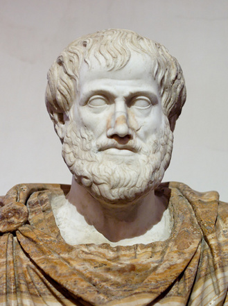 Aristotle031411.jpg