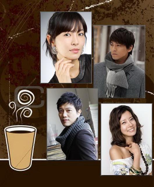 coffee_cast.jpg