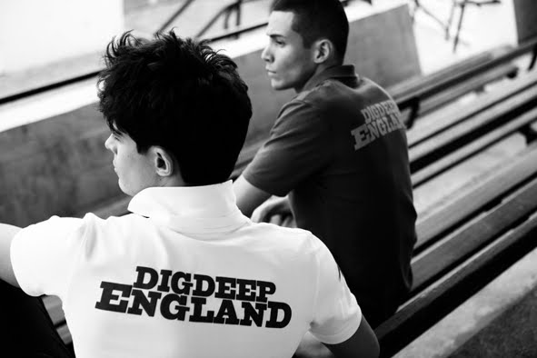 Digging Deep with digdeep!