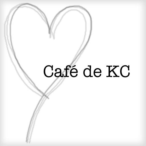 Café de KC