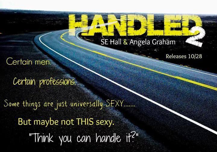 handled 2 teaser 2.jpg