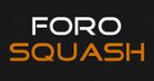 Club Squash Lorca