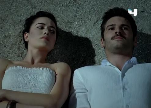 انفراد   فيلم رومانسى كوميدى التركى   حياتى و أنت   مدبلج للعربية باعلى جودة روابط مباشرة وعلى اكتر من سيرفر As1