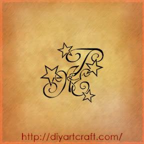 Trittico tattoo VIE con fiori di loto e scintille