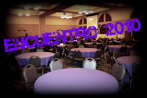 Encuentro_2011