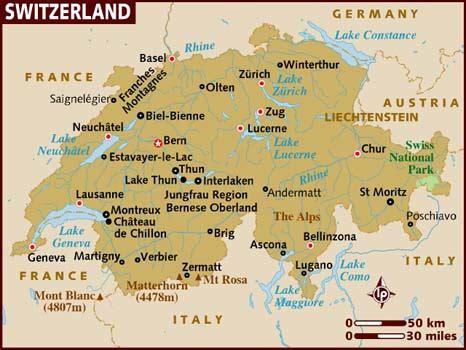 Swiss recreational marijuana cannabis pilot Switzerland