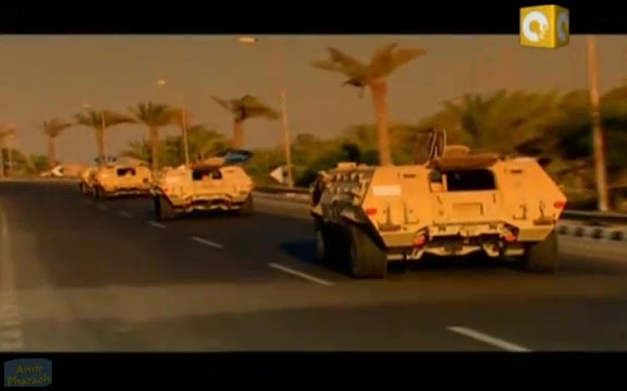 Egyptian Armed Forces Photos and Videos Untitled%20ON%20TV%20%D8%B9%D9%84%D8%B4%D8%A7%D9%86%D9%83