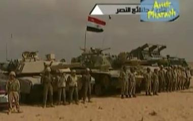 المدفعيه المصريه والسوريه والاسرائيليه  Untitled%20M1A2%20M60%20MLRS