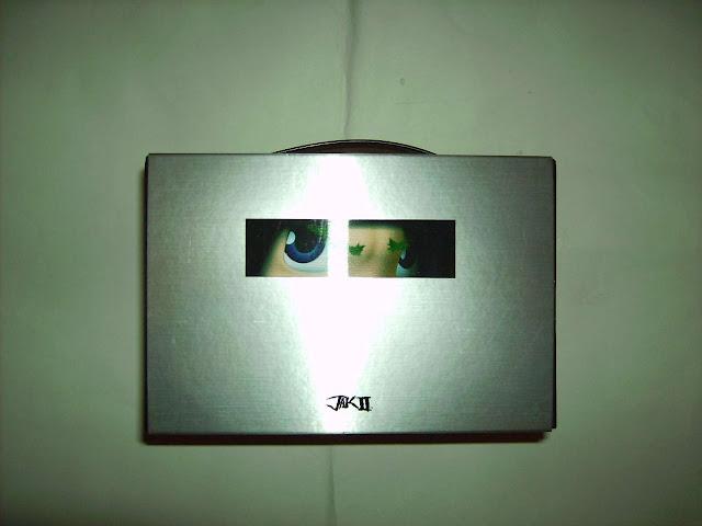 3686PICT0011.JPG